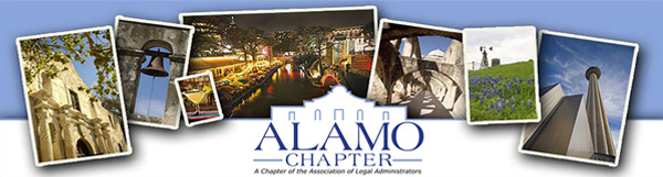 Alamo Chapter of the ALA